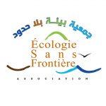 Ecologie sans frontières