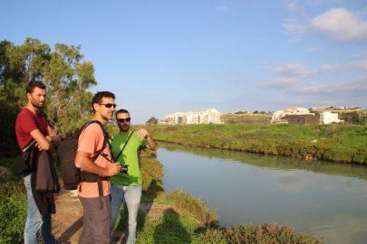 MEDISWET_Malta_IMG_6614-1024x683