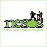 Nesos_logo