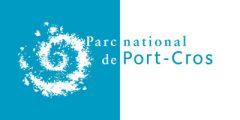 PNPort-Cros