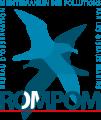 ROMPOM_BLEU